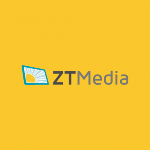 ZT Media Products